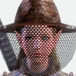 近衛兵帽子 何千ものアイコンを無料でダウンロード