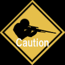 第三回クランマークコンテスト選抜作品一覧ページ メンバーサイト Alliance Of Valiant Arms