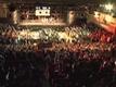 AVAれ祭り2013- 後楽園の陣- 振り返りムービー
