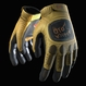 南アフリカ大会手袋(30日)