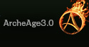 ArcheAge3.0ポータルサイト
