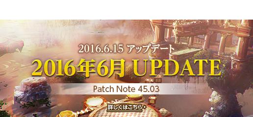 PatchNote45.03