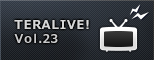 TERALIVE23
