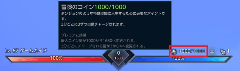 104725